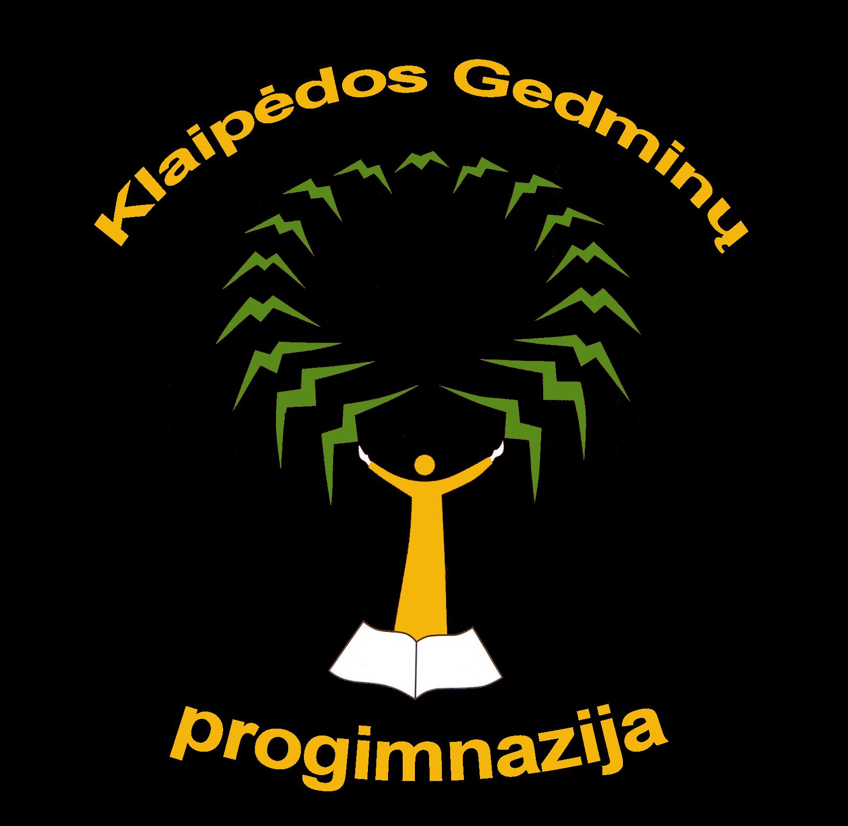 Klaipėdos Gedminų progimnazija